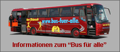 bus-fuer-alle